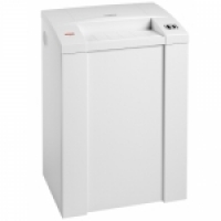 INTIMUS PRO 130 Paper Shredder 23 sheet Strip Cut MINT1303.8