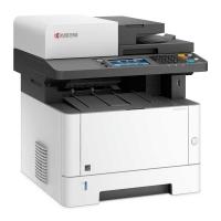 Kyocera M2735DW A4 Mono MFP Laser Printer
