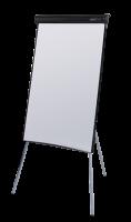 Visionchart Standard Flipchart & magnetic whiteboard 1000x700