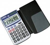 Canon Handheld Calculator LS153TS