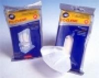 Cleaner AF PC Clene Flat Pack25 PCC025P