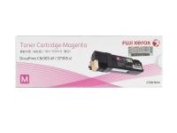 Fuji Xerox Toner CT201634 (CM305D) Magenta