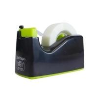 Sellotape Safety Tape Dispenser Desktop Small 60827