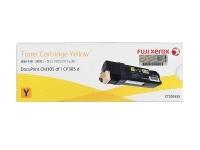 Fuji Xerox Toner CT201635 (CM305D) yellow