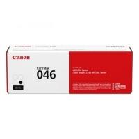Canon Toner CART046BK Black