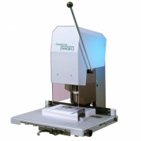 Nagel Citoborma 190 Electric Paper Drill