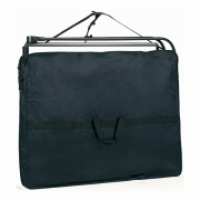 Quartet Carry Case for Unimate Ultima & Duramax Flipchart Easel