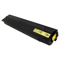 Toshiba TFC505Y Yellow Toner