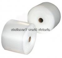 Bubble Wrap 500mm x 50Mt Roll-10mm Dia.bubble (PK-6rolls)