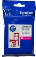 Brother Ink Cartridge LC3319XL Magenta