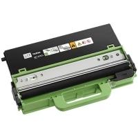 Brother Waste Toner Pack WT223CL 50k