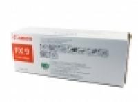 Canon Toner FX9 Fax Cartridge