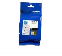 Brother Ink Cartridge LC3329XL Black