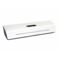 Gold Sovereign A3TP Digital Touch Panel Laminator GSA3TP