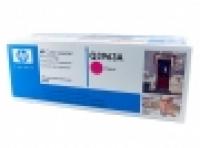 HP Toner 122A Q3963A Magenta HiCap