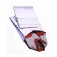 Jiffy Gussetted Mailbag G9 600x405x75mm (Box 100) JIB460