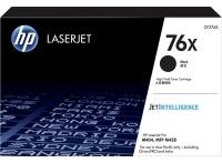HP Toner 76X CF276X Black 10K