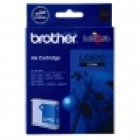 Brother Ink Cartridge LC57C Cyan