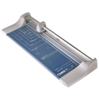 Dahle Rotary Trimmer A3 508 460mm 8sheet Hobby