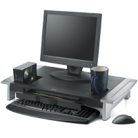 Fellowes Office Suites Premium Monitor Riser Stand 8031001