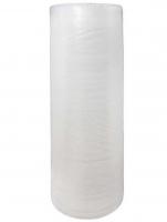 Bubble Wrap 1500mm x 100Mt Roll-10mm Dia.bubble (PK-10rolls)