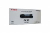 Canon Toner FX12 Fax Cartridge