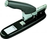 Stapler Osmer OS617 Powerstone Heavy Duty Stapler 140 sheet