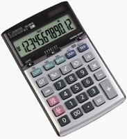 Canon Desktop Calculator KS1200TS