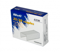 Colby Staples Heavy Duty 23/20 BX1000 (120-170sheets)