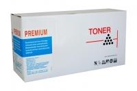 HP Toner (126A) CE311A Cyan Premium Compatible Toner