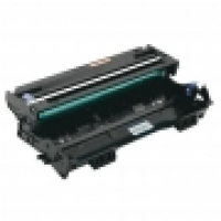 Brother Drum Unit DR-6000  20000 pages