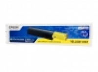 Epson Toner S050187 Yellow