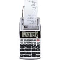 Canon Portable Calculator Print P1DTSC