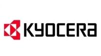 Kyocera Toner TK7229