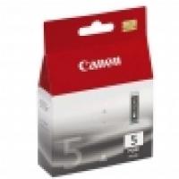 Canon Ink Cartridge PGI5BK Black