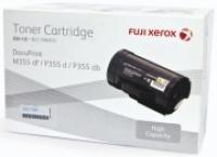 Fuji Xerox Toner CT201938 Black  10k
