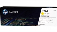 HP Toner 826A CF312A Yellow 31.5k