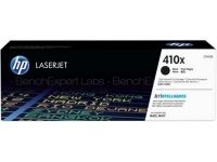 HP Toner 410X CF410X Black