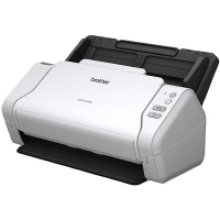 BROTHER BS2200 DOC SCANNER High speed USB 2.0 interface Document
