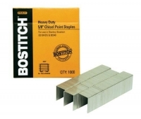 Bostitch Staples SB35 15mm (5/8 inch) BX1000