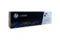 HP Toner 128A CE320A Black
