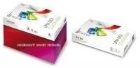 DIGI Colour Laser Paper White A4 190gsm PK250 (BX5pkts)