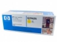 HP Toner 122A Q3962A Yellow HiCap