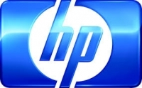 HP Toner 10A Q2610A Black