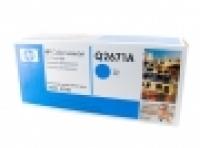 HP Toner 309A Q2671A Cyan