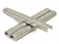 Bostitch Staples STCR5019 12mm (1/2 inch) BX1000