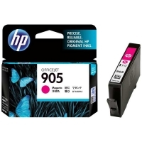 HP Ink Cartridge 905 T6L93AA Magenta