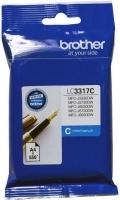 Brother Ink Cartridge LC3317 Cyan