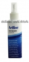 Artline Whiteboard Spray Cleaner (250ml) WBL250ML