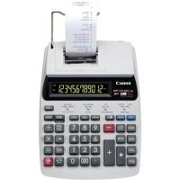 Canon Office Print Calculator CAN-MP120MGes